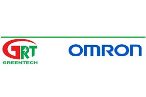 Omron Vietnam | Omron Encoder Vietnam | Danh sách thiết bị Omron Vietnam | GPI Encoder Price List | Chuyên cung cấp các thiết bị Omron tại Việt Nam