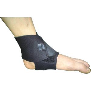 Ổn định cổ chân Orbe H1