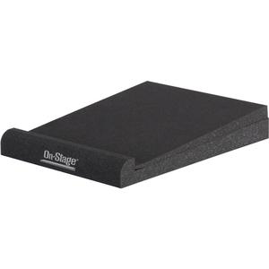 On-Stage ASP3011 Foam Speaker Platforms (Medium)