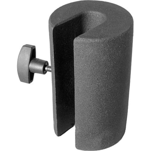 On-Stage Counterweight - 6lbs (2.7kg)