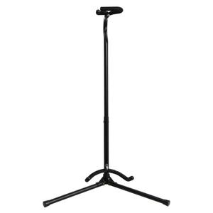 On-Stage GS7153B-B Flip-It Gran Guitar Stand (Black)