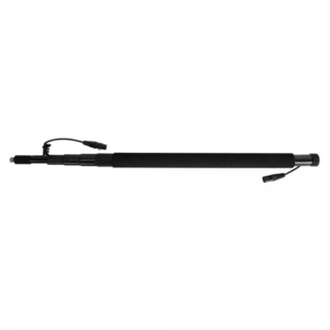 On-Stage MBP8000 Microphone Boom Pole