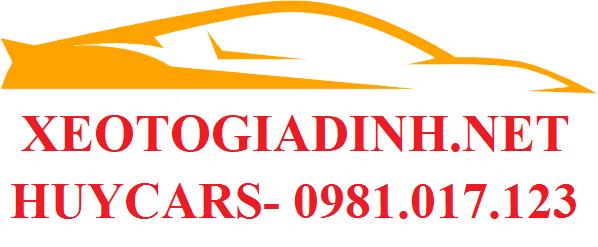Toyota IDMC Hoài Đức