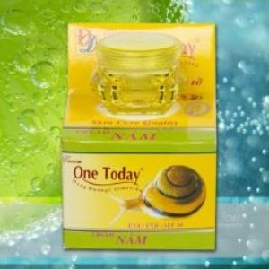 ONE TODAY Trị Nám - hộp 8g
