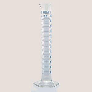 Ống đong 250ml (isolab-đức)