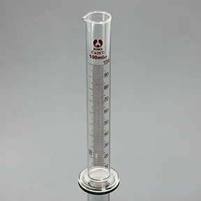 Ống đong 100ml
