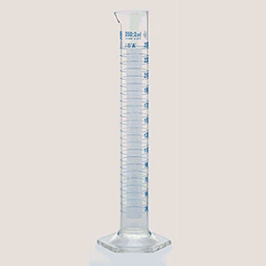 Ống đong 25ml (isolab-đức)