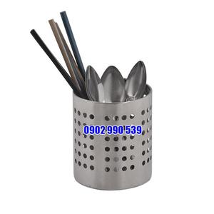 Ống đựng muỗng nĩa