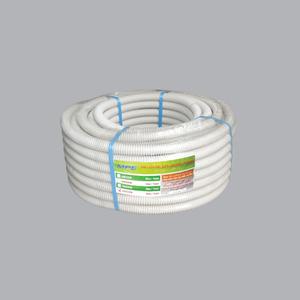 Ống luồn đàn hồi Ø32 A9032CM
