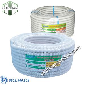 Ống Luồn Dây Điện Đàn Hồi D20 (Ruột Gà) - A9020CT - MPE