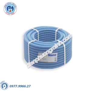 Ống luồn dây PVC chống cháy, chống dập - Model FRG16G