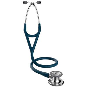 Ống nghe 3M Littmann Cardiology IV Stethoscope 6157 (xanh Caribbean)
