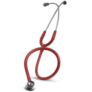 Ống nghe 3M Littmann Classic II Infant Stethoscope