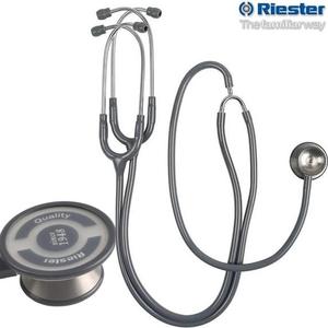 Ống nghe dùng trong giảng dạy Riester Duplex Teaching 4002-02