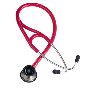 Ống nghe tim mạch CARDIOPHON 2.0