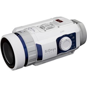 Ống nhòm ban đêm SiOnyx Aurora Sport Water-Resistant IR Night Vision Camera