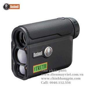 Ống nhòm đo khoảng cách Bushnell The Truth 4x20 Laser Rangefinder 202342