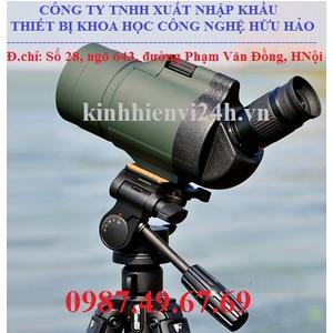 ỐNG NHÒM VIỄN VỌNG MC 25-75x70