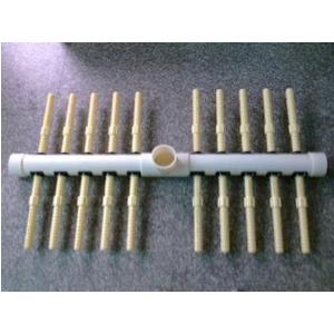 Ống phun chuyên dùng