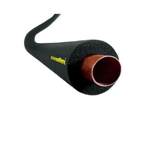 Ống / tấm cách nhiệt ArmaFlex
