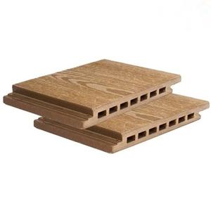 Ốp gỗ ngoài trời EUP-W140H16