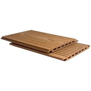 Ốp gỗ ngoài trời EUP-W158H12