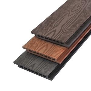 Ốp gỗ nhựa composite EUP-W140H16