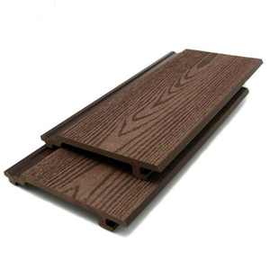 Ốp gỗ nhựa composite EUP-W146H21