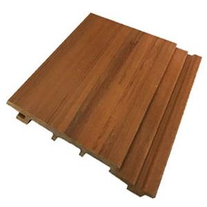 Ốp gỗ nhựa EUPWOOD EUK-W125H12