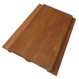 Ốp gỗ nhựa EUPWOOD EUK-W96H9