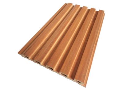 Ốp sóng gỗ nhựa EUK-WL159H10