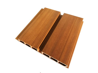 Ốp sóng gỗ nhựa EUK-WL198H15