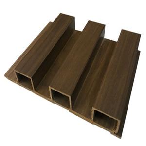 Ốp sóng gỗ nhựa EUK-WL204H30