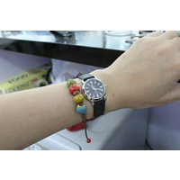 Đồng hồ nữ Olym Pianus OP130-03LS-GL-D
