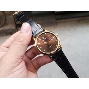 Đồng hồ nam Olym Pianus OP130-06MK-GL-N