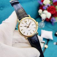 Đồng hồ Olym Pianus OP130-07MK-GL-T