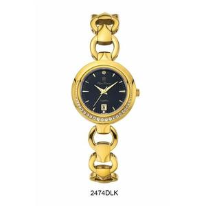 Đồng hồ Olym Pianus OP2474DLK-D