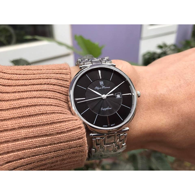 Đồng hồ nam Olym Pianus Op5657ms-d chính hãng