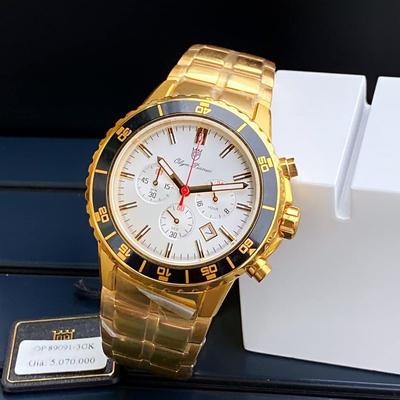 ✅ Đồng hồ nam Olym Pianus op89091-3gk-d chính hãng ✅