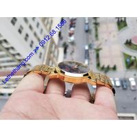 Đồng hồ Olym Pianus OP990-083AMK-X