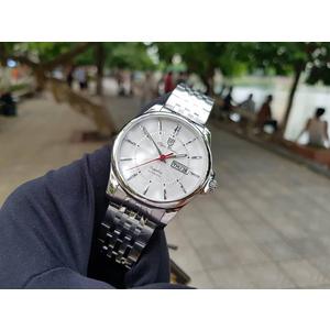 Đồng hồ Olym Pianus OP990-09AMS-T