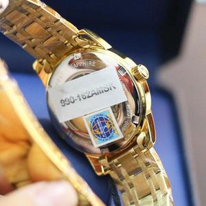 Đồng hồ Olym Pianus OP990-162AMK-T