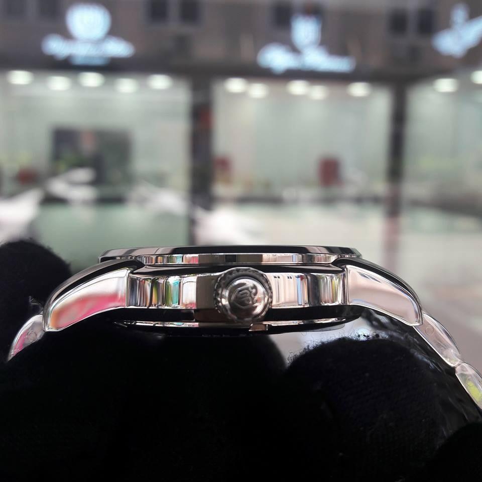 Đồng hồ Olym Pianus OP990-162AMS-D