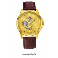 Đồng hồ Olym Pianus OP9908-881AGK-GL-V