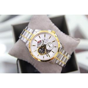 Đồng hồ Olym Pianus OP9908-881AGSK-T