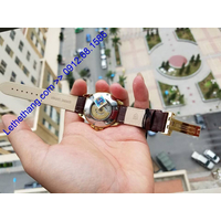 Đồng hồ Olym Pianus OP9908-88AGK-GL-X