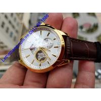 Đồng hồ Olym Pianus OP9908-88AGK-GL-T