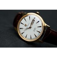 Đồng hồ Olym Pianus OP99141-56AGK-GL-T
