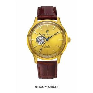 Đồng hồ Olym Pianus OP99141-71AGK-GL-V
