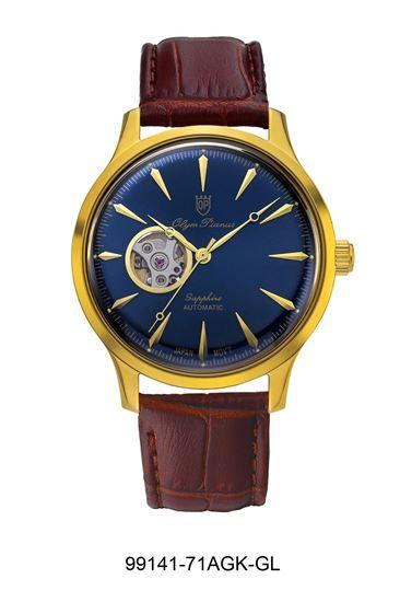 Đồng hồ Olym Pianus OP99141-71AGK-GL-X